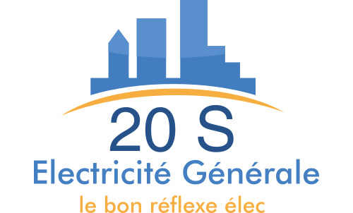 20S Électricité Générale