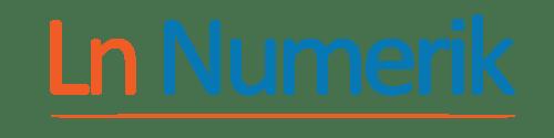 LN NUMERIK – Réparateur Smartphone et Tablette