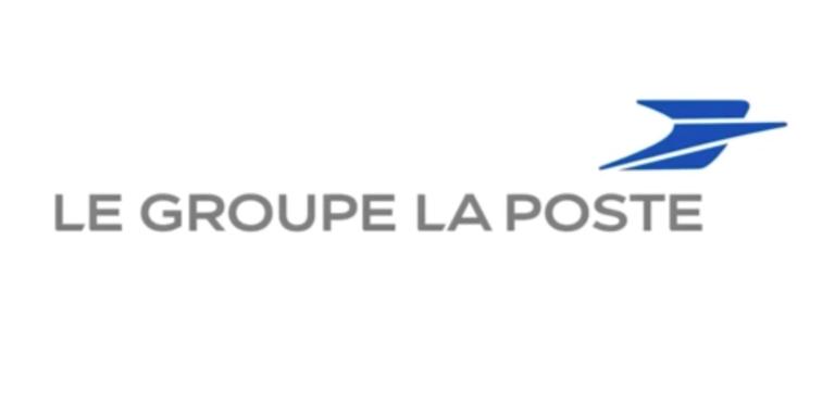 Commission Présence Postale Territoriale de l'Hérault