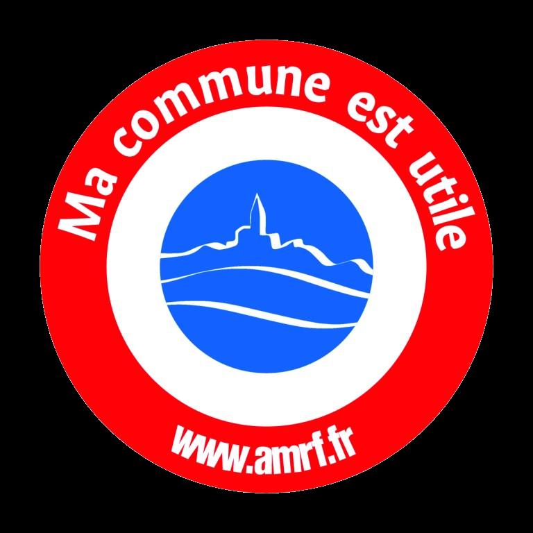 l'association des Maires ruraux de France