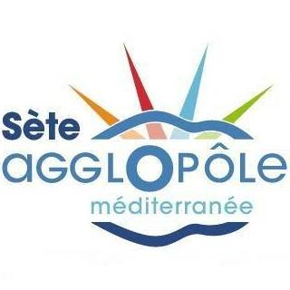 URGENT !!!Sète agglopôle méditerranée recherche