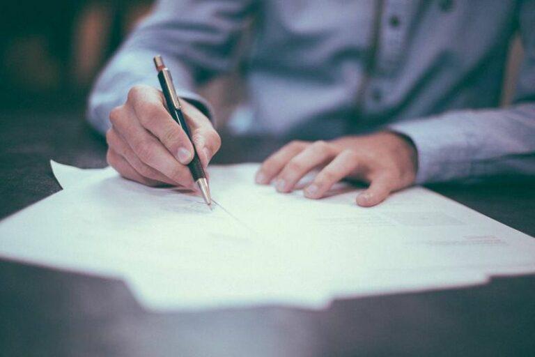 La ville de Poussan recrute un Directeur Adjoint des Services Techniques
