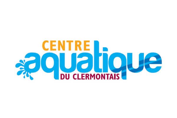 RECRUTEMENT D'UN(E) CHARGÉ(E) D'ACCUEIL CENTRE AQUATIQUE