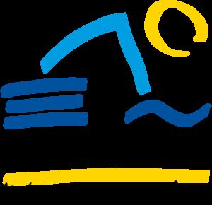 CESML – Numéro unique & adresse mail