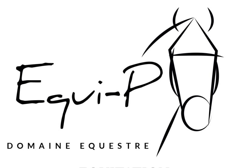 EQUI-P : Homme/femme De Ménage