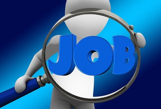 GEEP : Groupement d'Employeurs Emplois Partagés